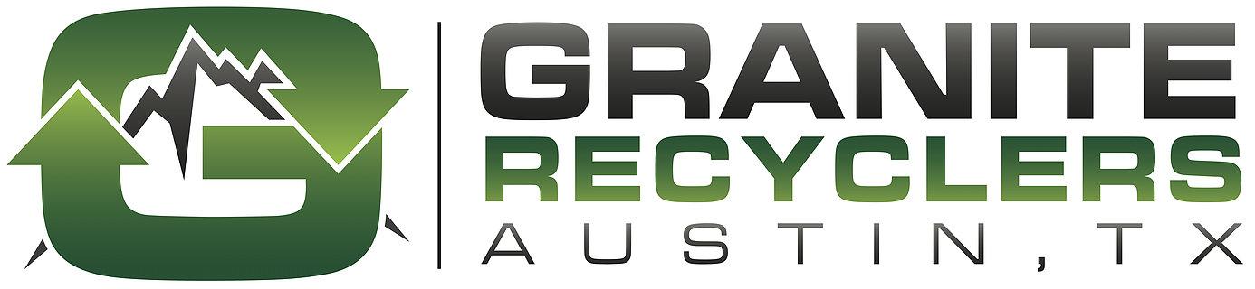 granite recyclers.jpg