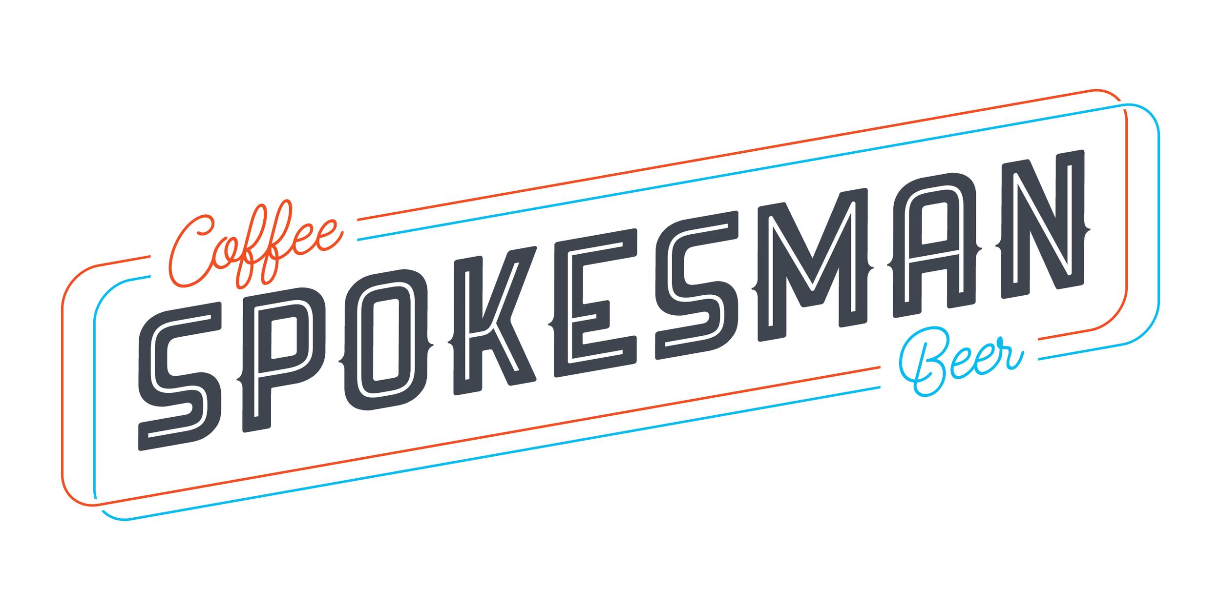 Spokesman-Logo-OrangeBlueGray-RGB-small-01.jpg