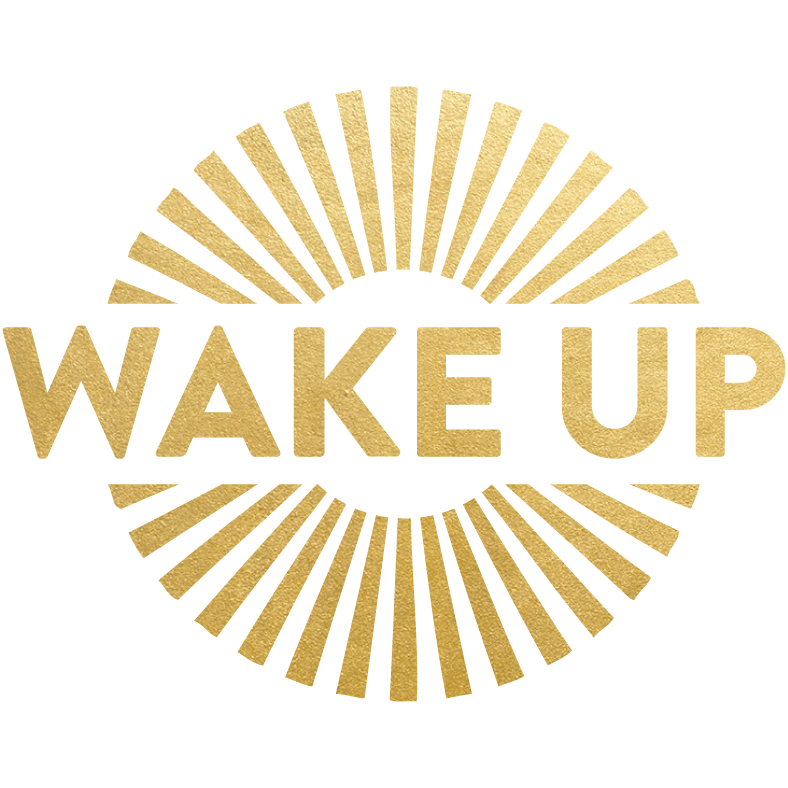 wakeup-matte-logo-square.png