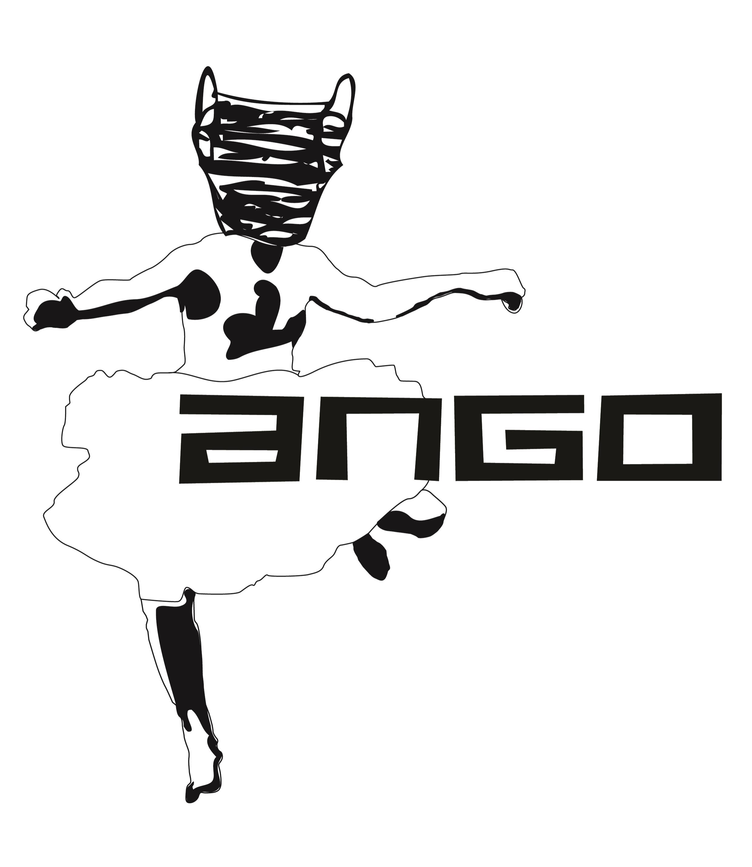 ANGO LOGO (1).jpg