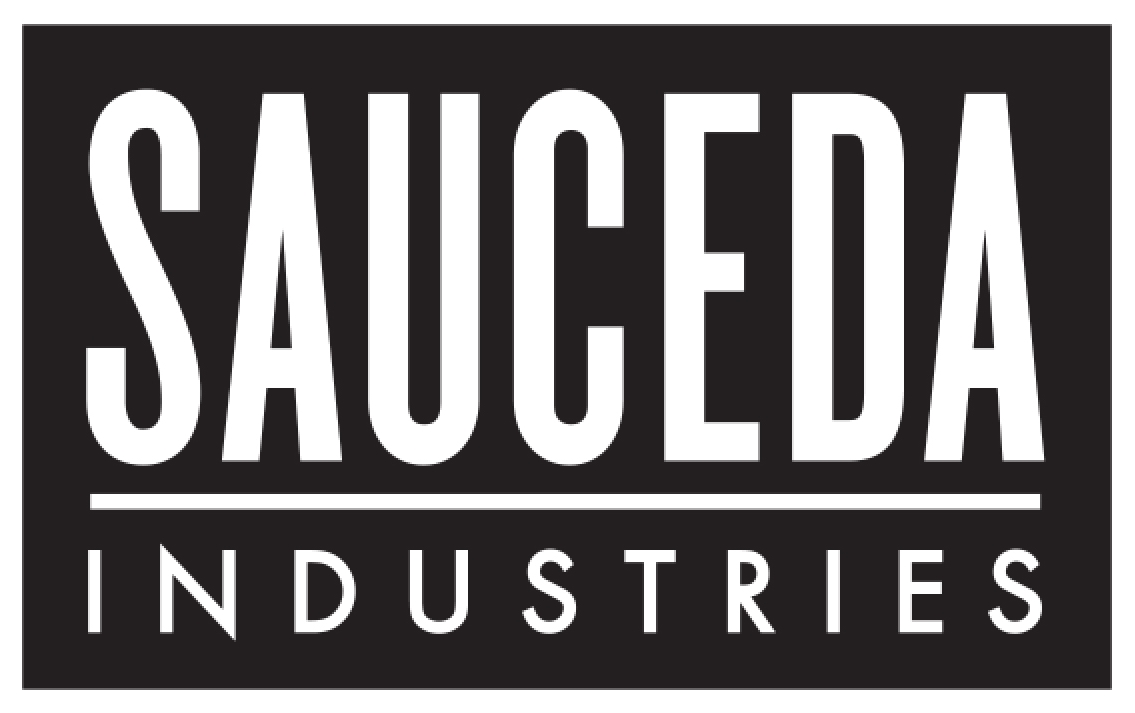 sauceda-industries.jpg