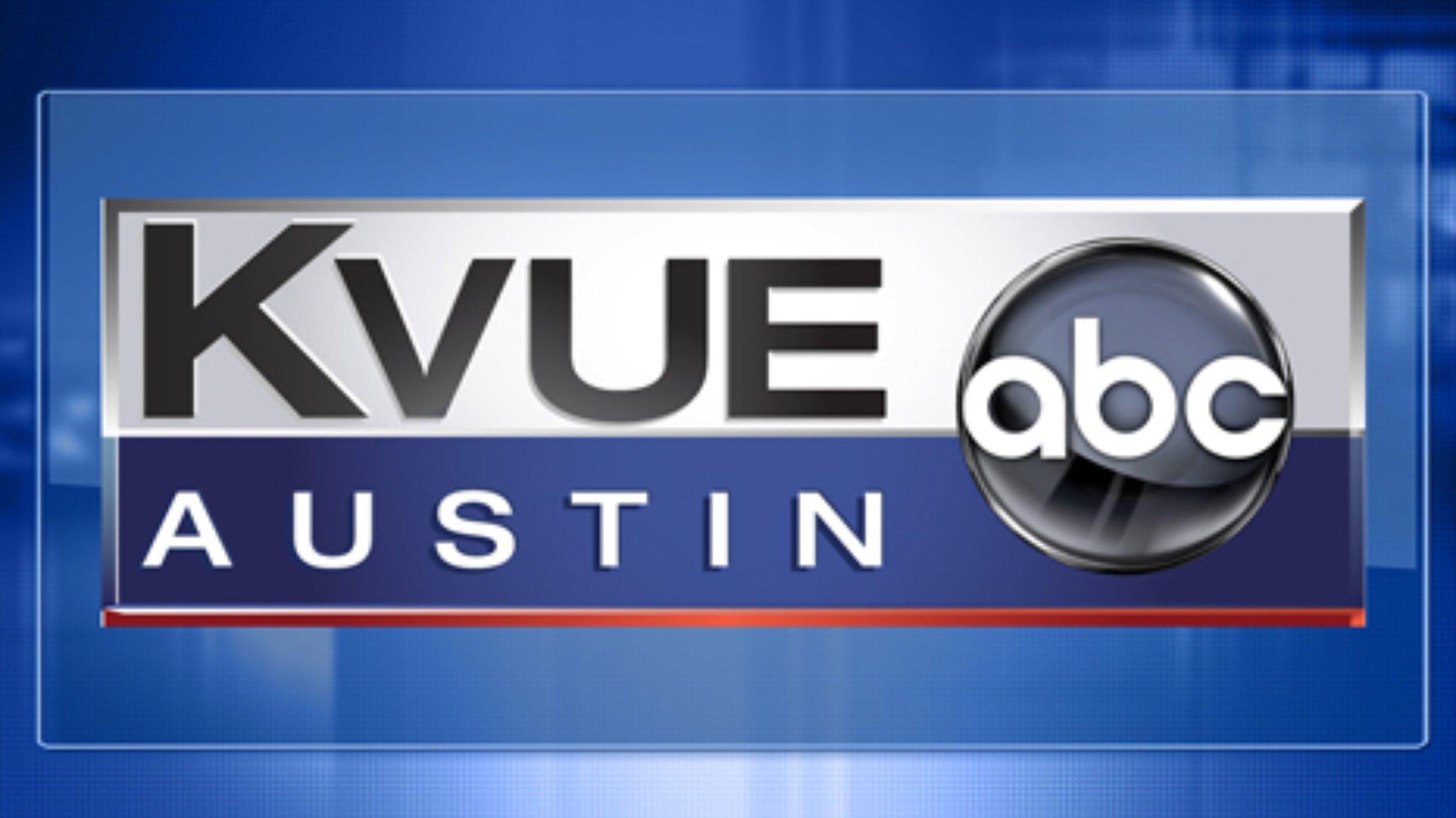 1410466222000-KVUE_Austin_Logo_470x264.jpg