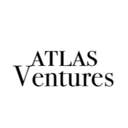Atlas ventures.PNG