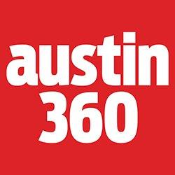 austin360.png