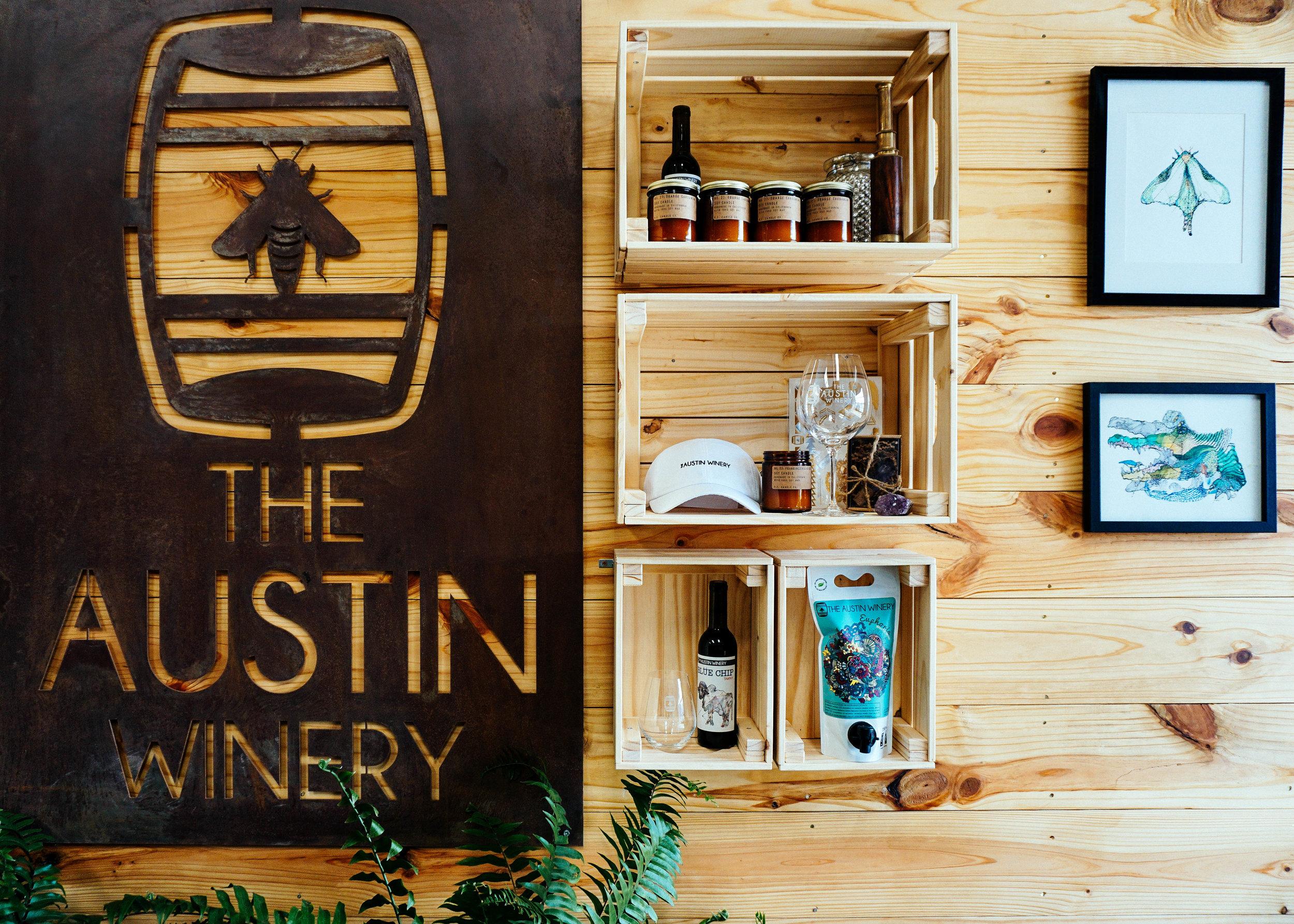 AustinWinery4 - credit Amadeo Garcia.jpg