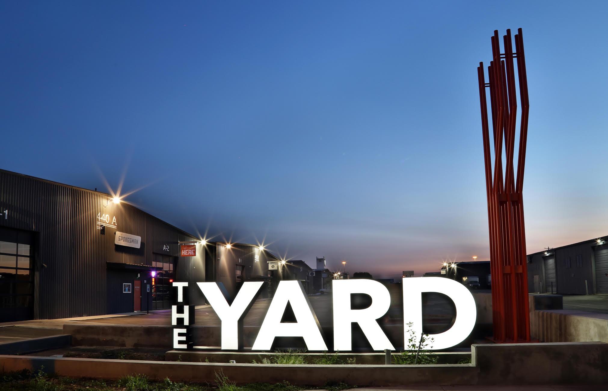 The Yard exterior - Bruce Malone.jpg