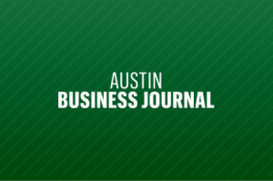 Austin-Business-Journal-e1392954850685-300x199.png