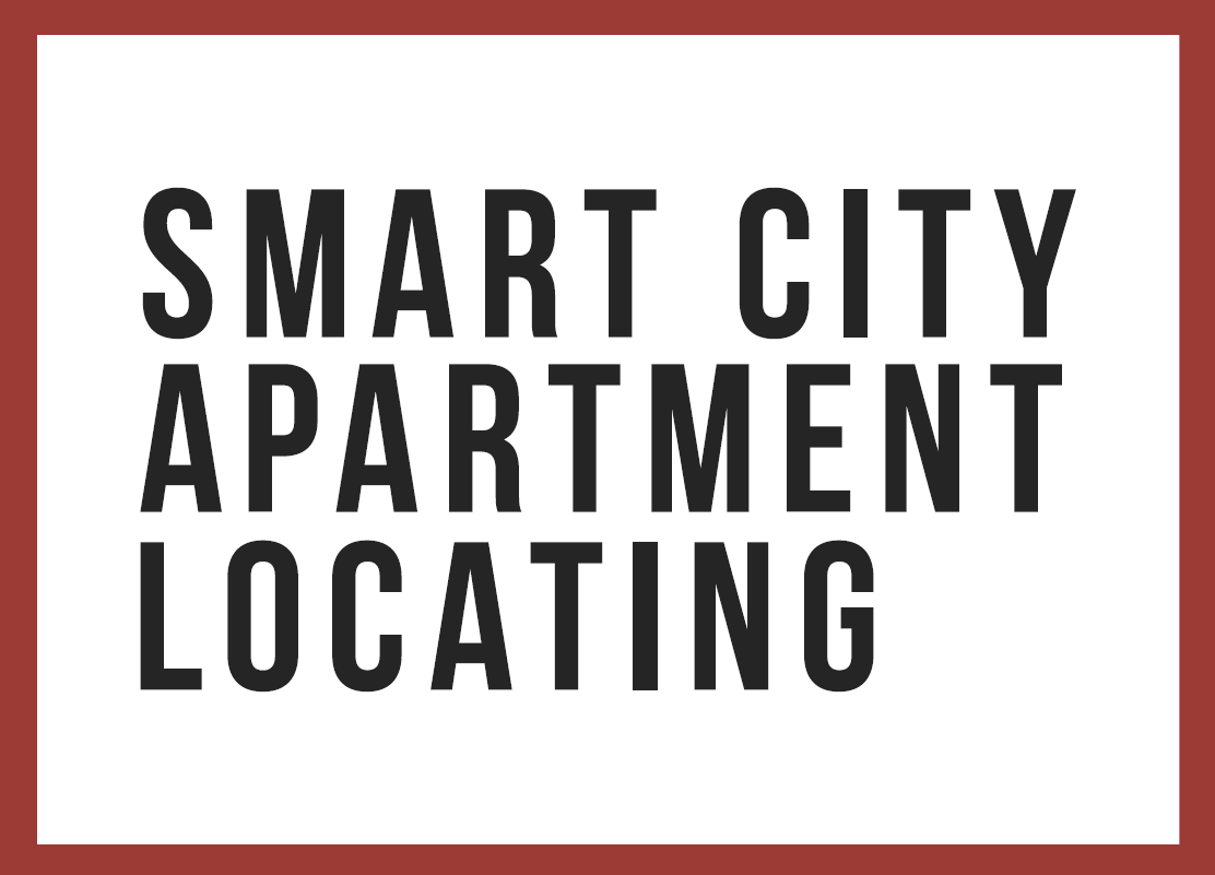 Smart_City_Logo.png