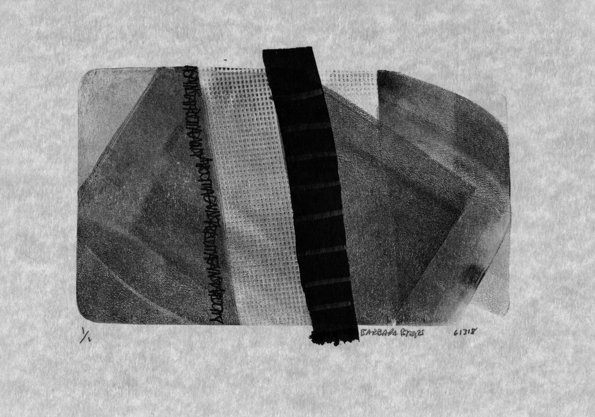 Scan 37.jpg