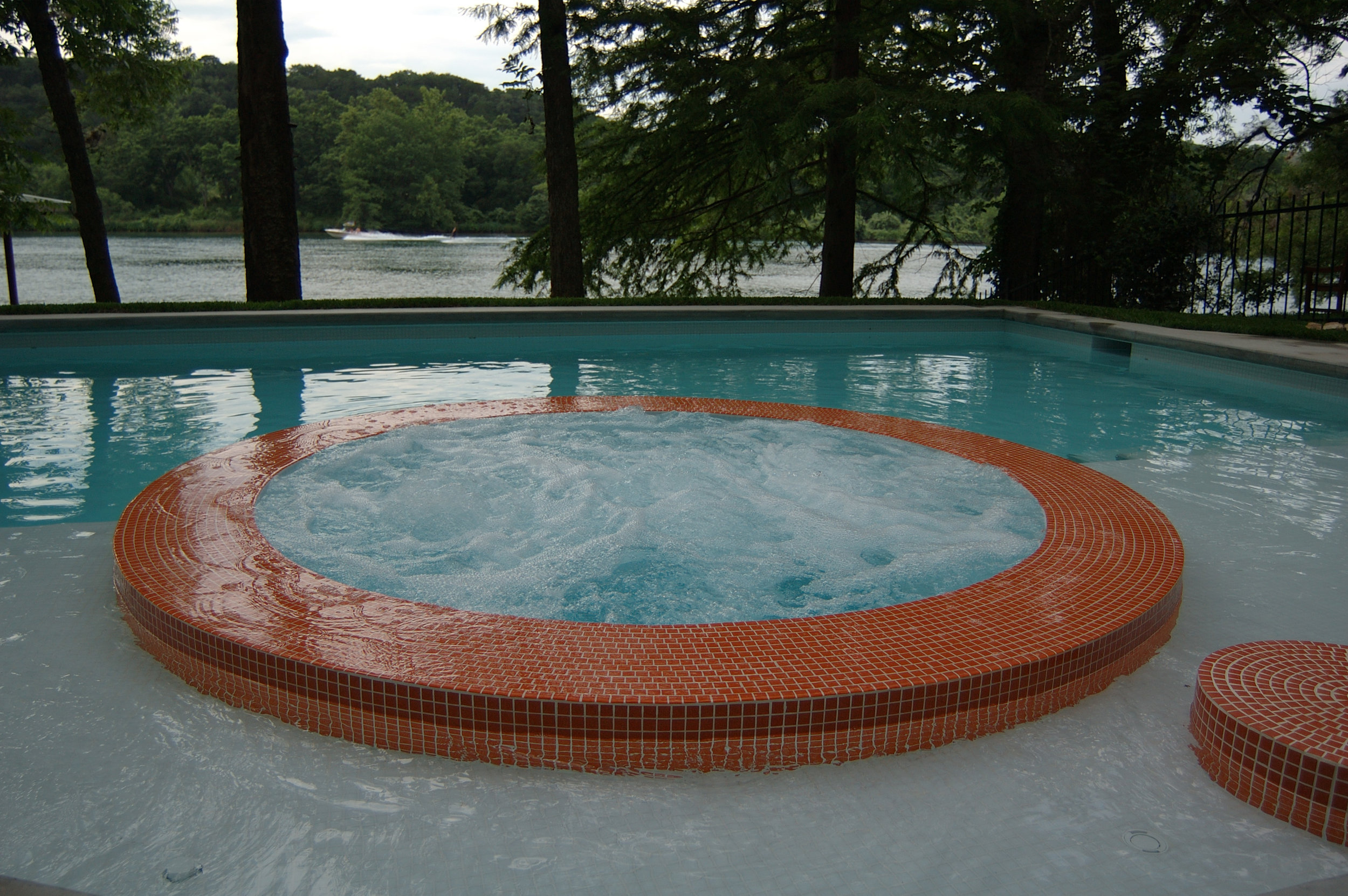 project-thornton-lake-austin-circle-jacuzzi.jpg