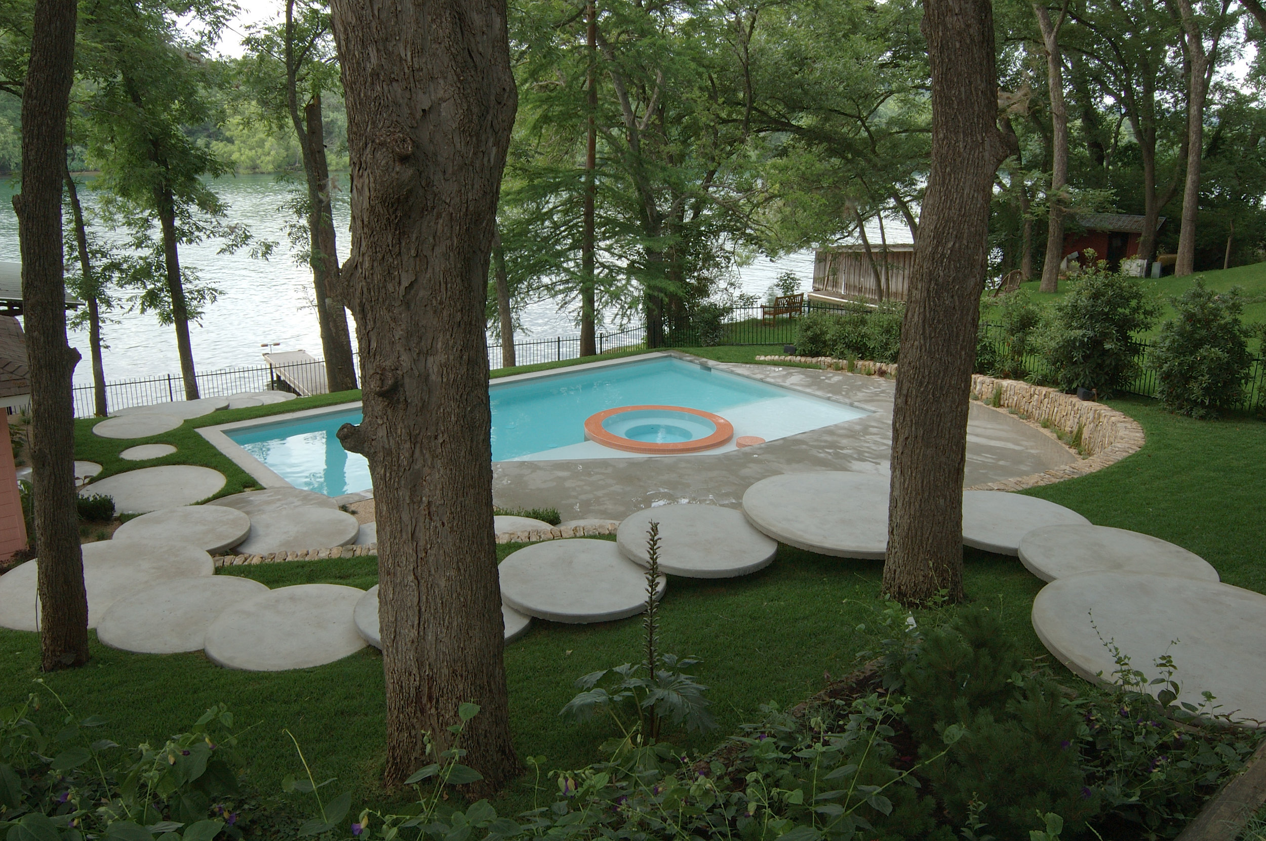 project-thornton-lake-austin-circles.jpg