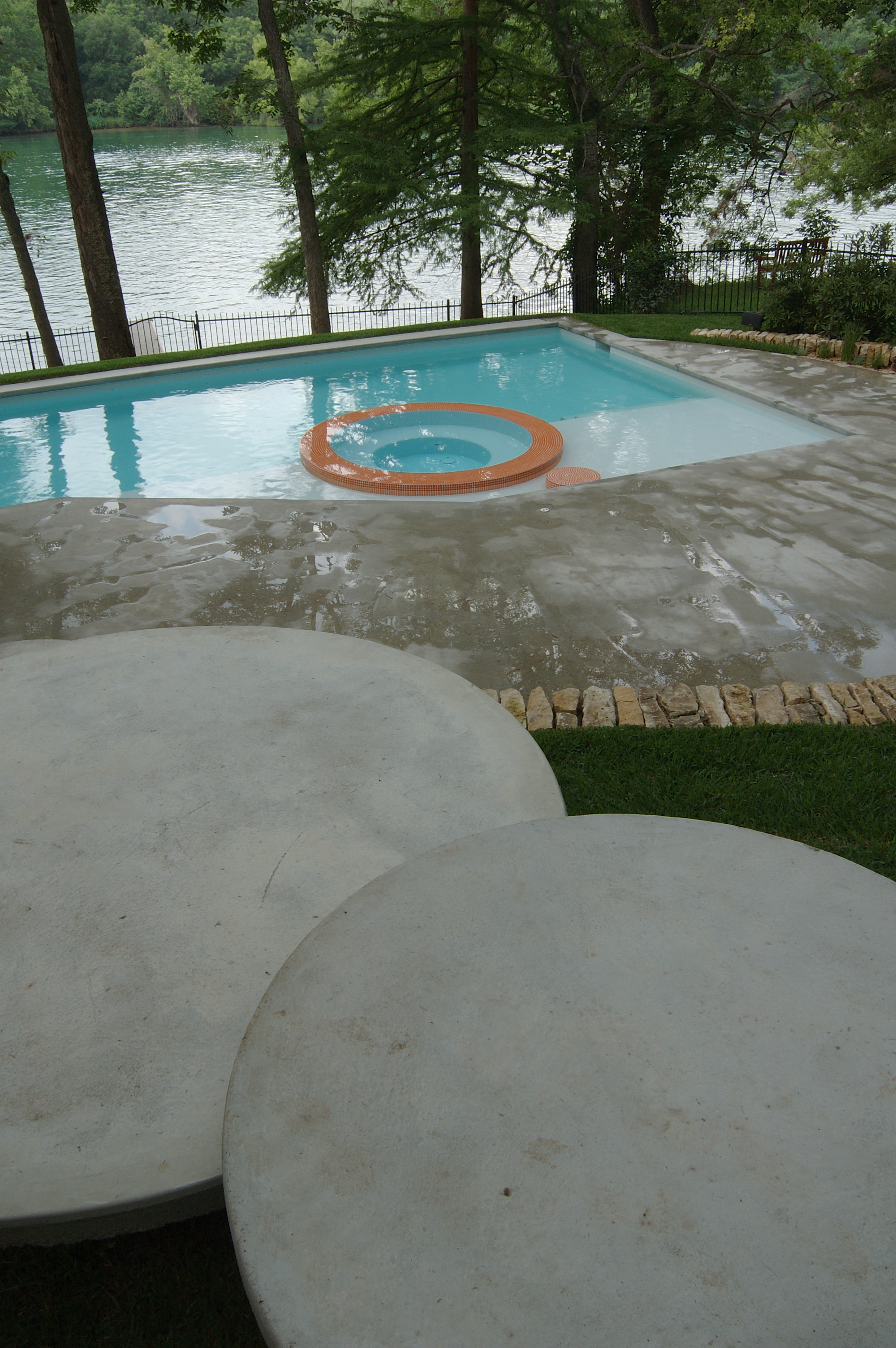 project-thornton-lake-austin-pool-from-circle-steps.jpg