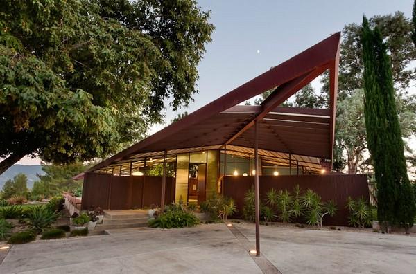 project-ojai-modern-residence-Freshome-house.jpg