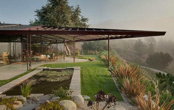 project-ojai-modern-residence-Freshome-pool.jpg