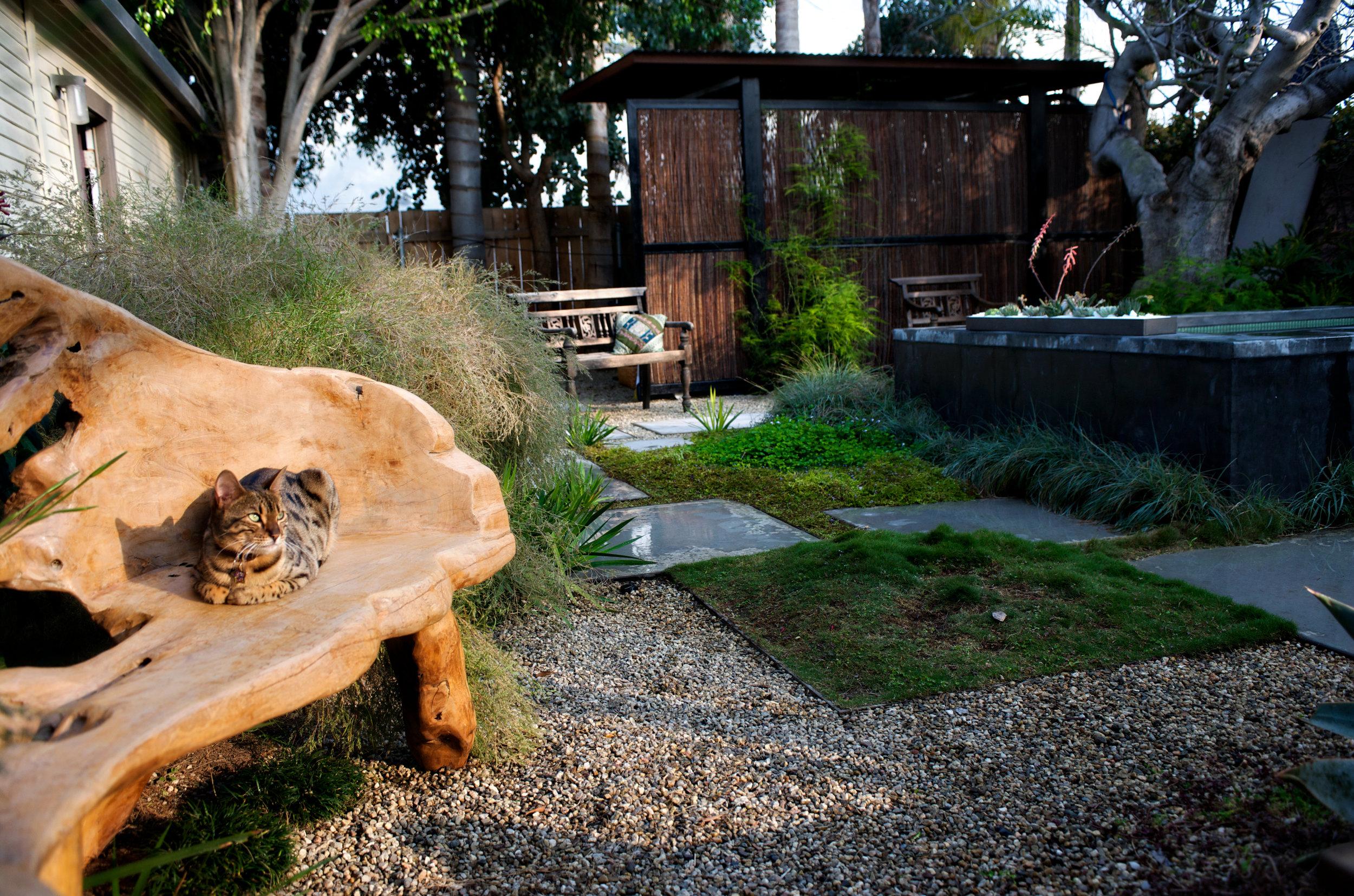 project-ozier-garden-bench.jpg