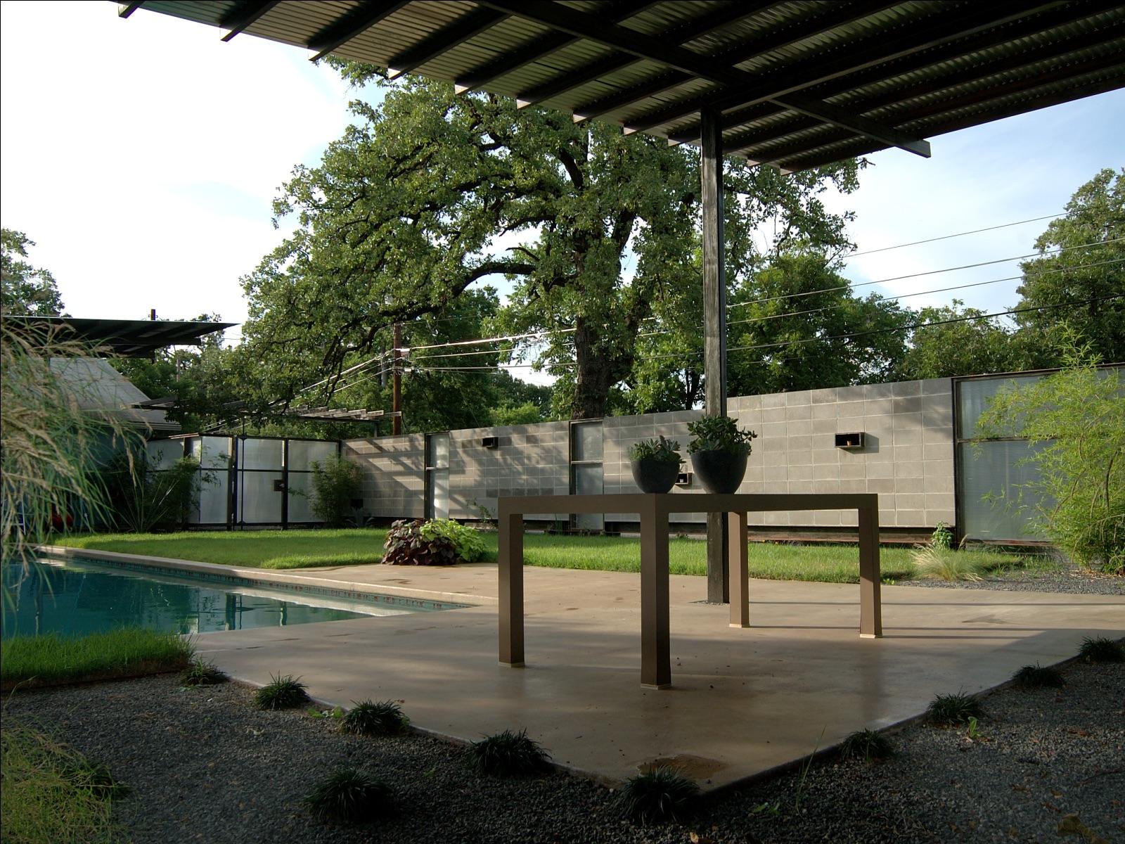 project-humphrey-place-pool-patio-1600x1200.jpg