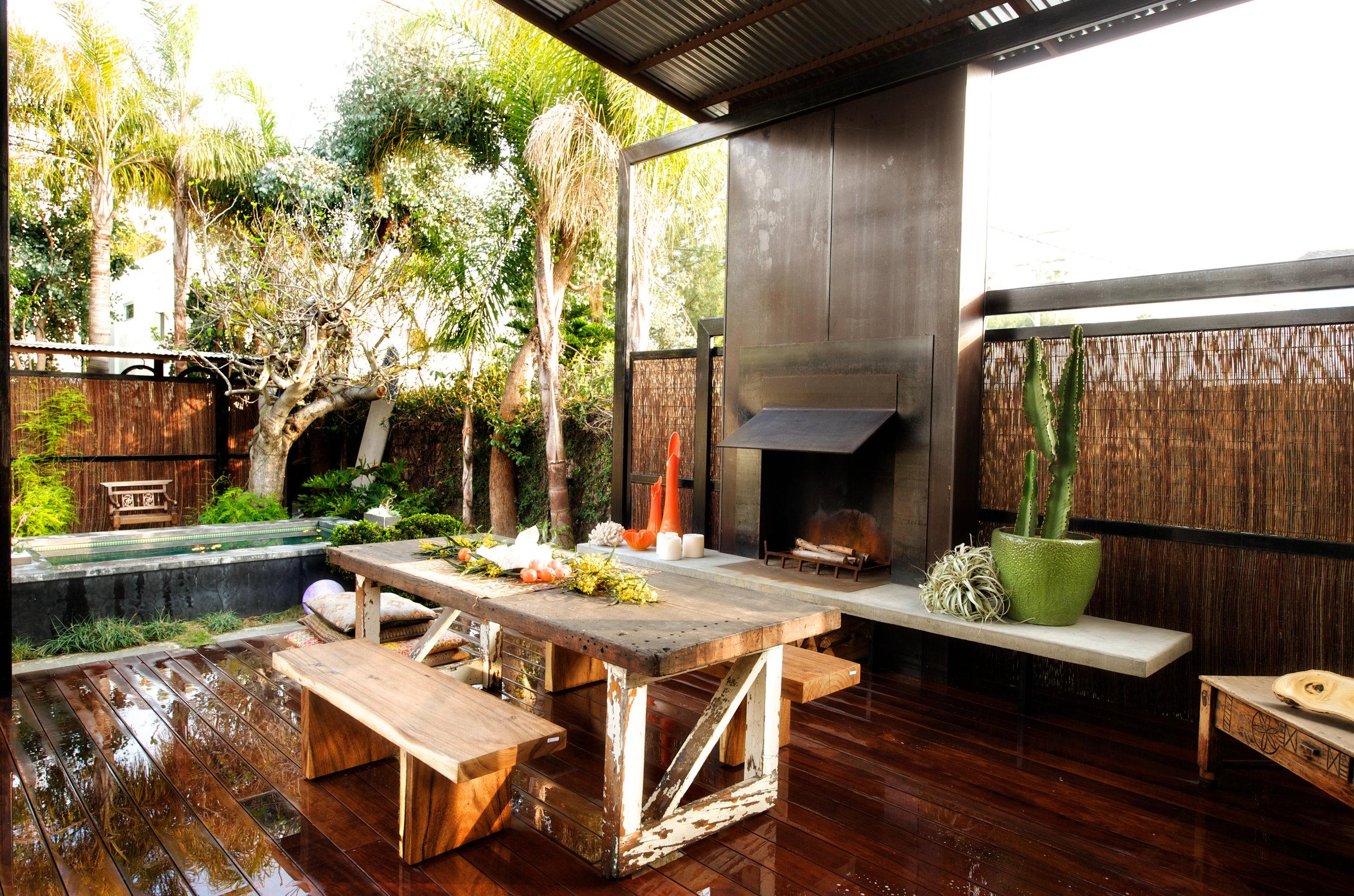 project-ozier-millwood-patio-fireplace.jpg