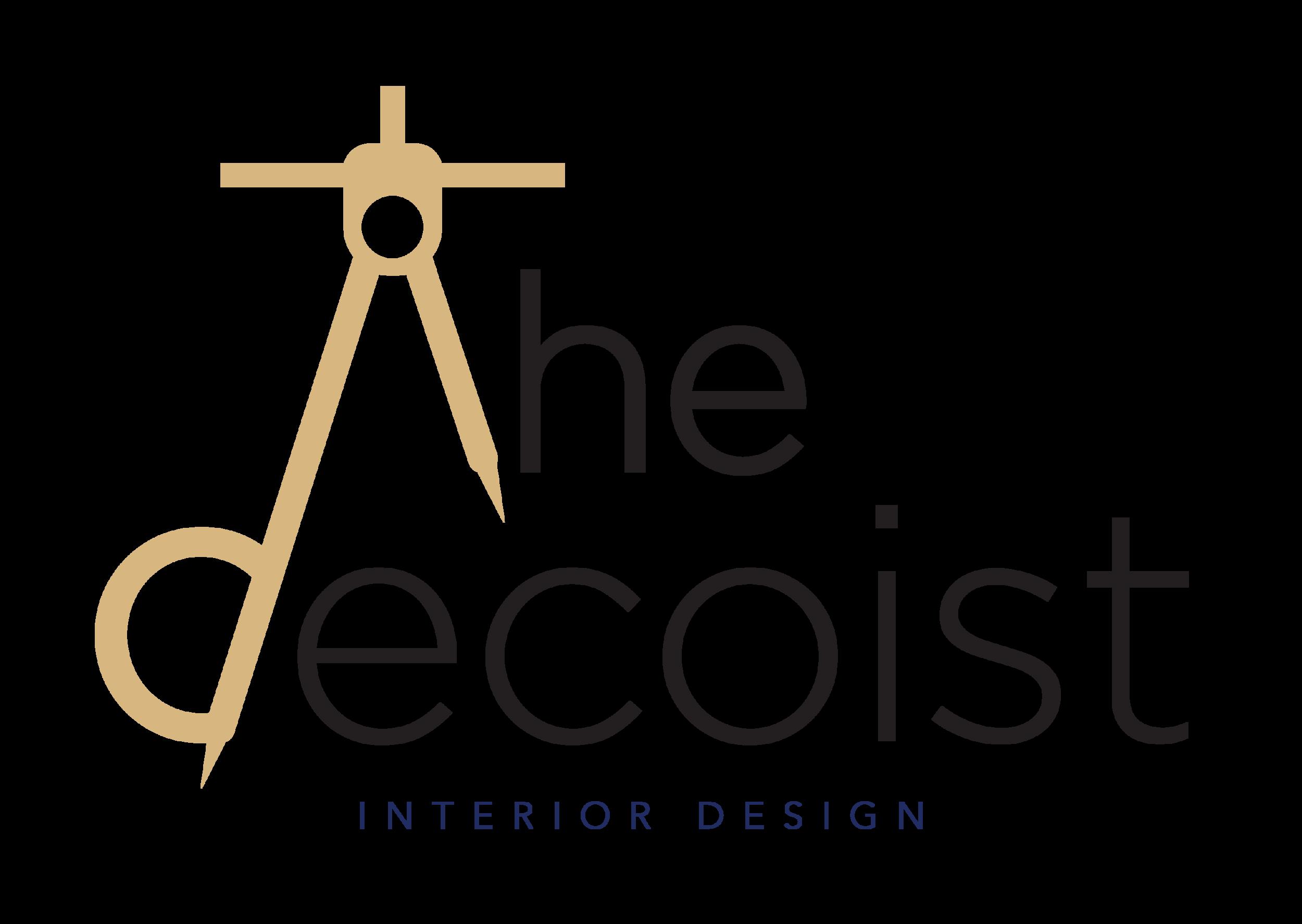 Logo-The-Decoist-01.png