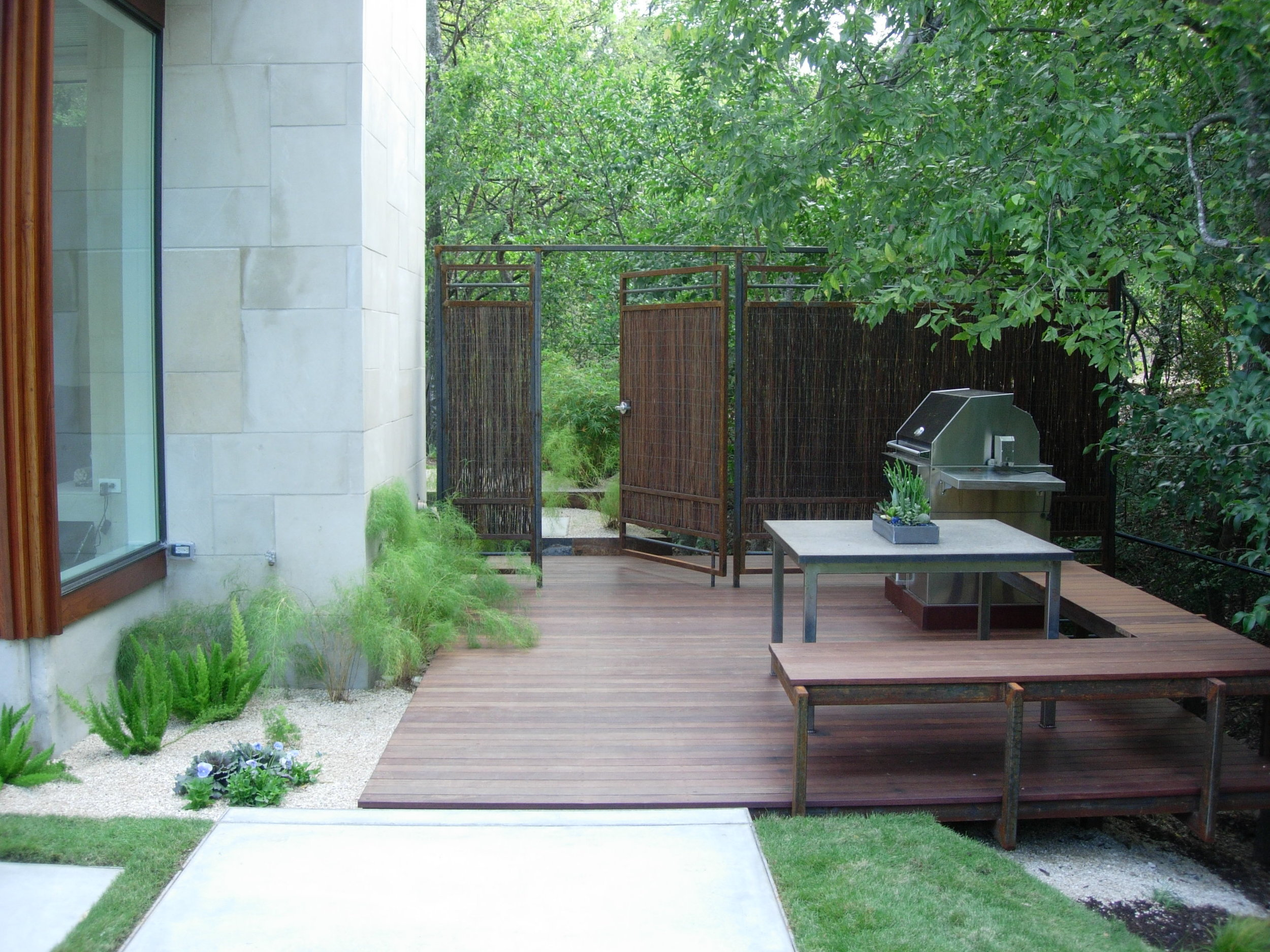 project-verde-vista-bbq-patio.jpg