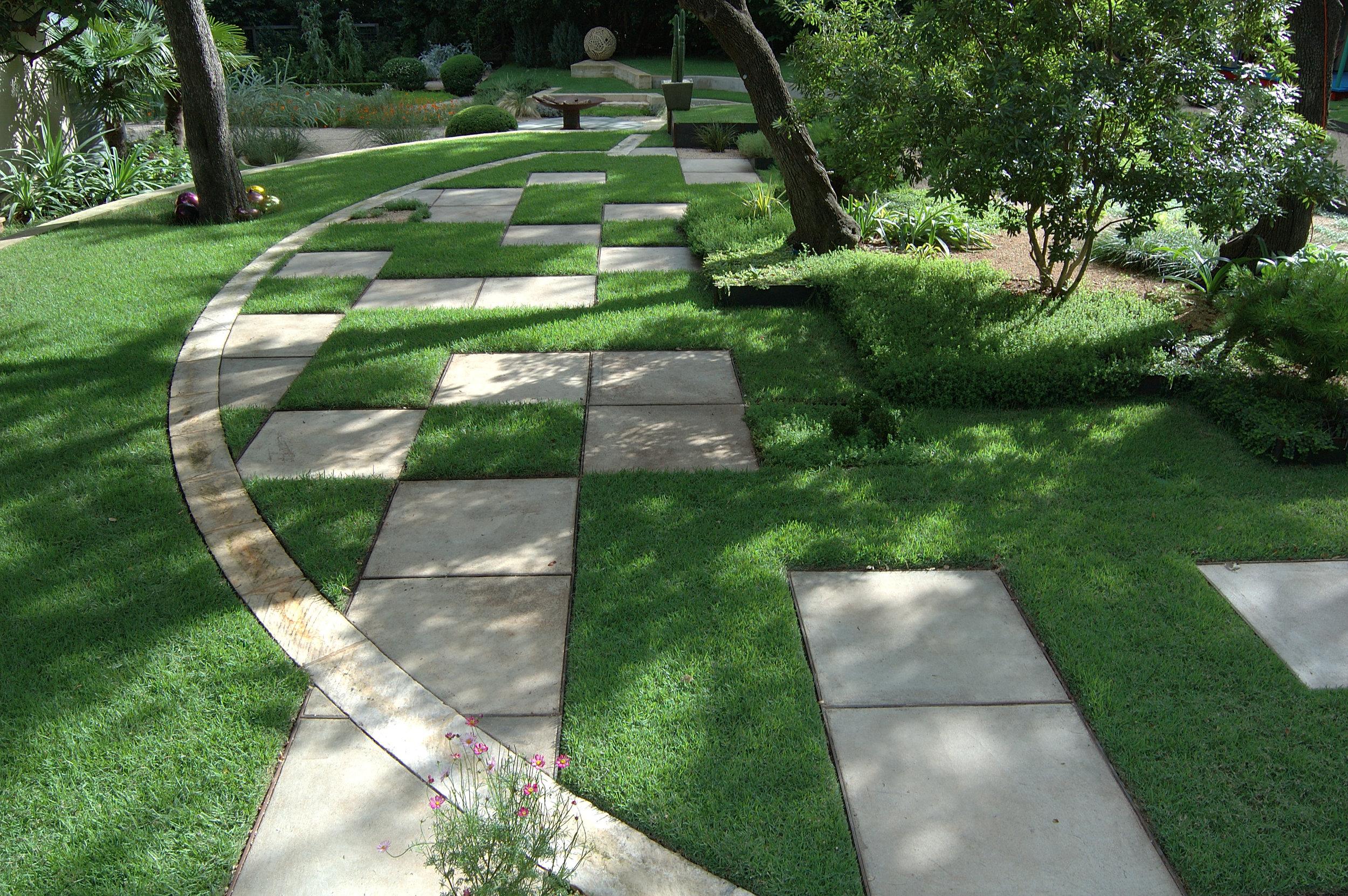 project-mayor-will-wynn-lawn-curves.jpg