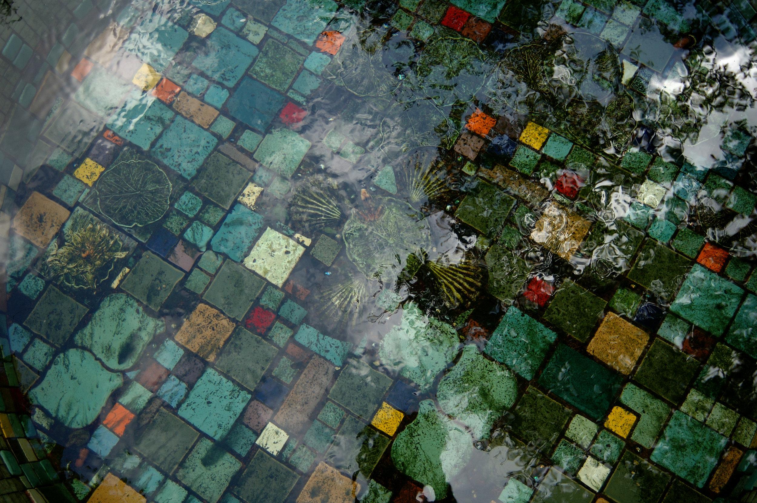 water_detail_01.jpg