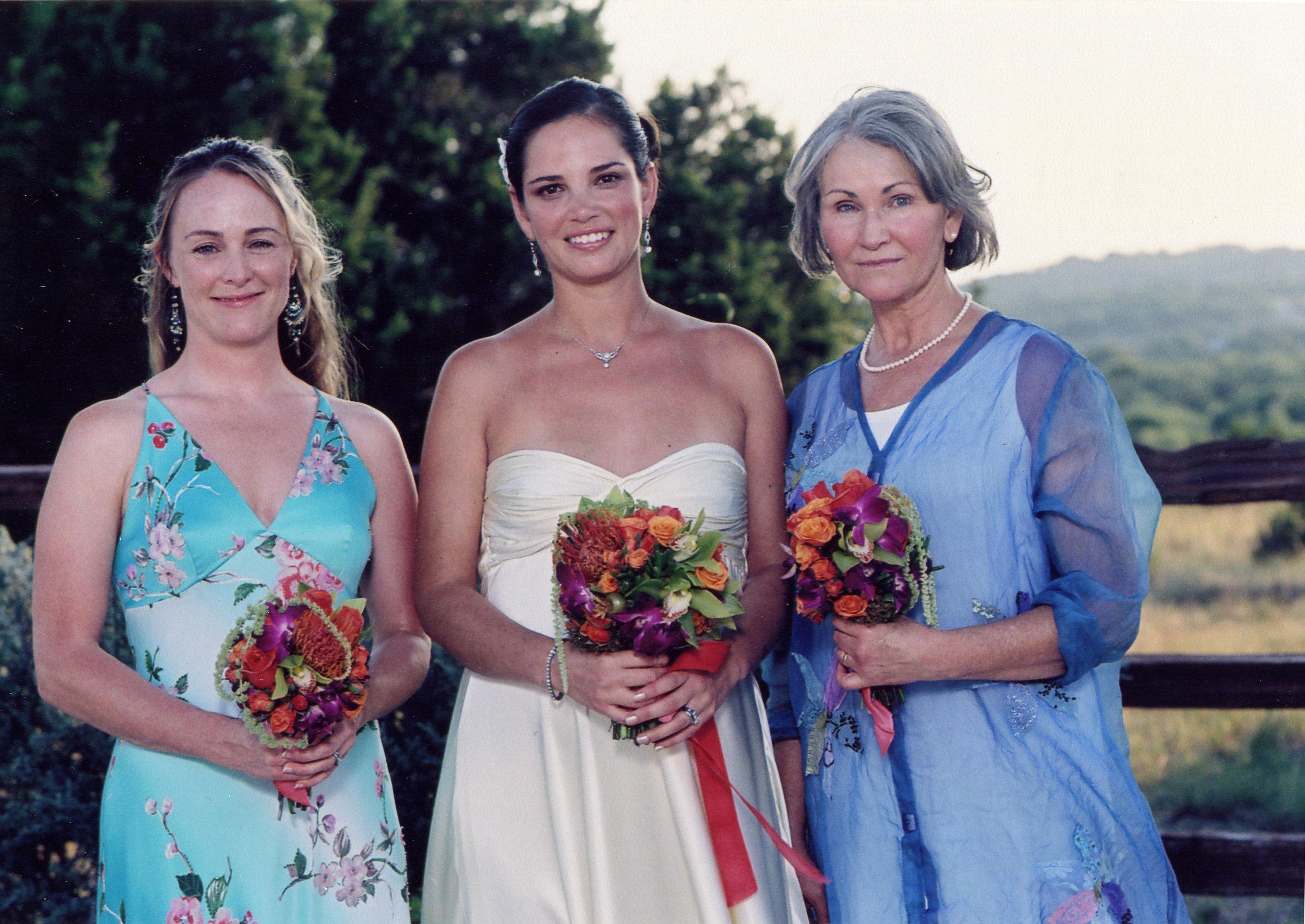 celeste_wedding.jpg