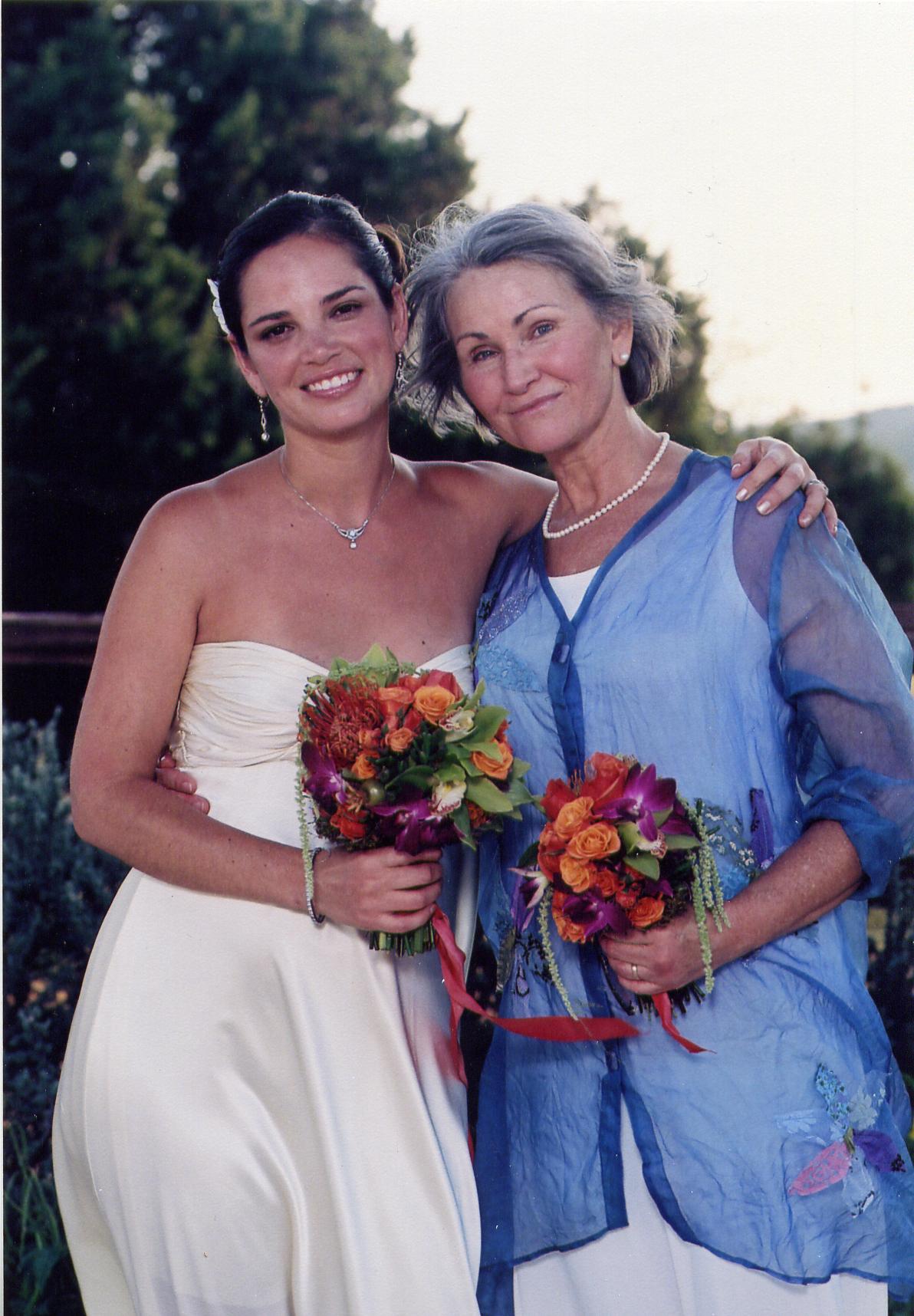 celeste_wedding6.jpg
