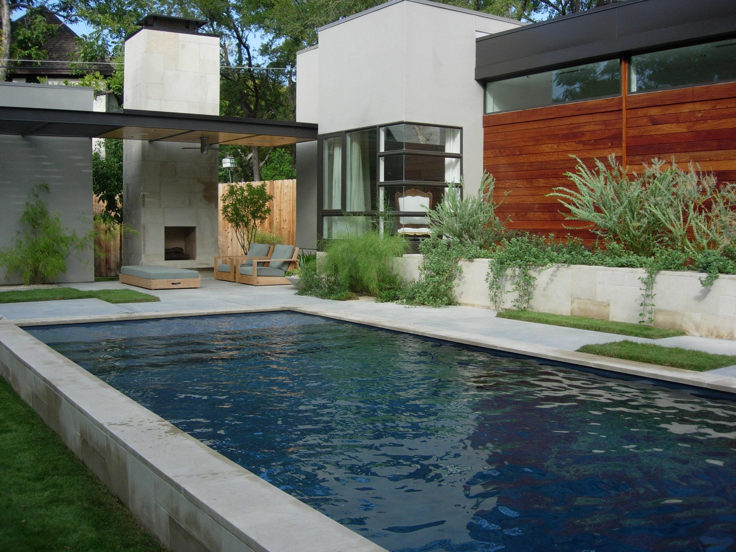 project-verde-vista-pool-Download 2006 October 1 108.jpg