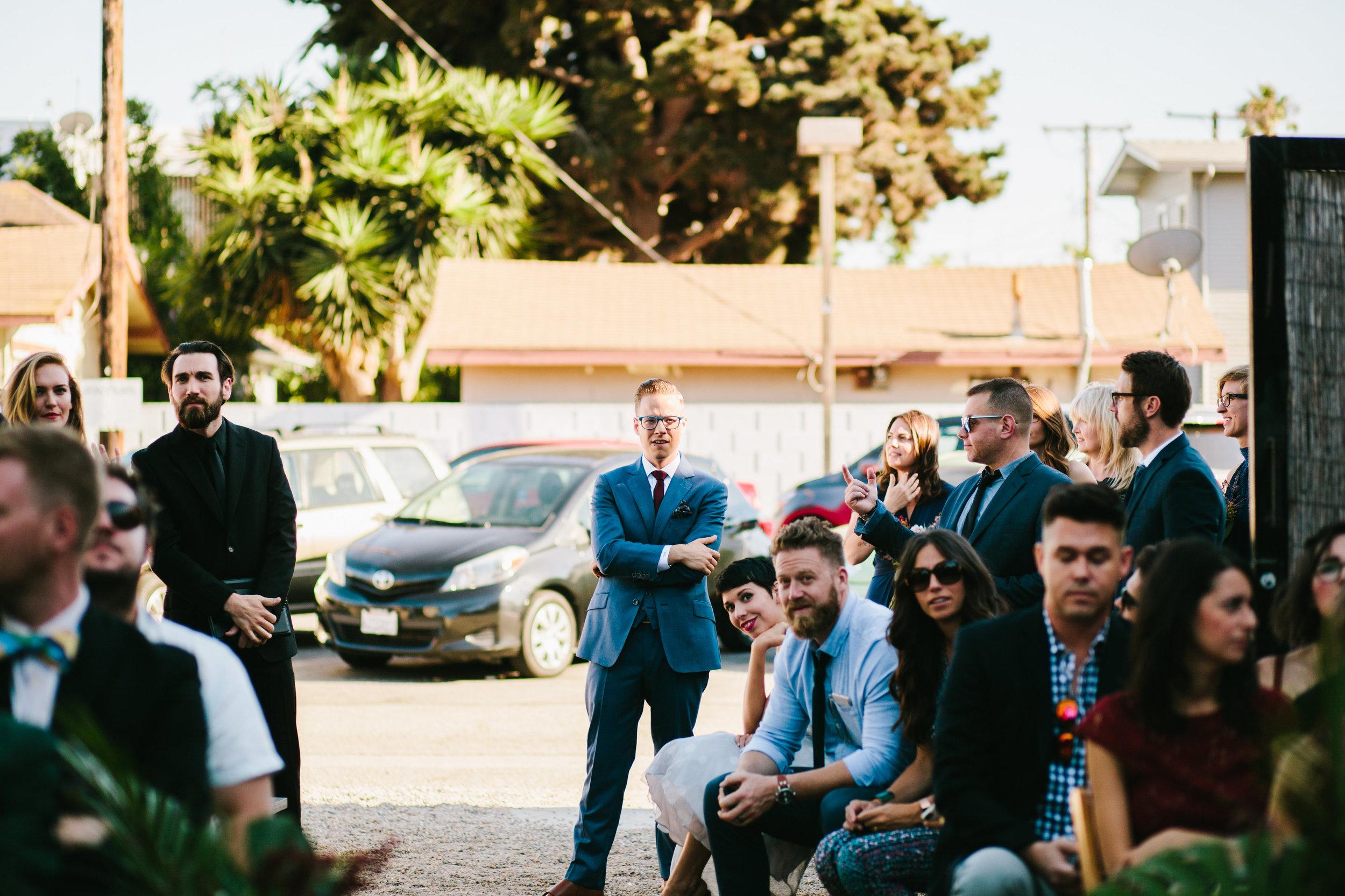 Jenny Thom Married-ceremony-0002.jpg