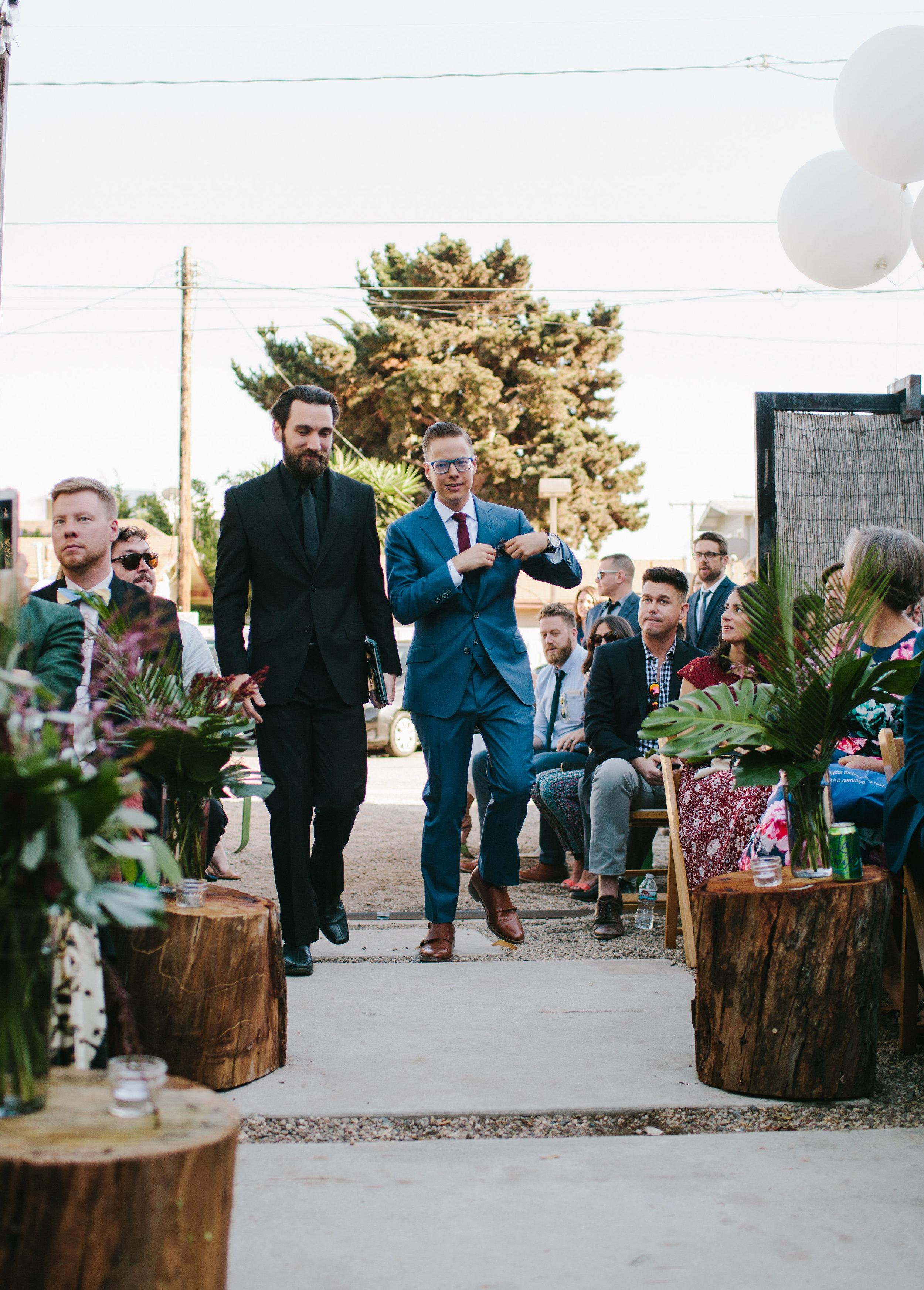 Jenny Thom Married-ceremony-0010.jpg