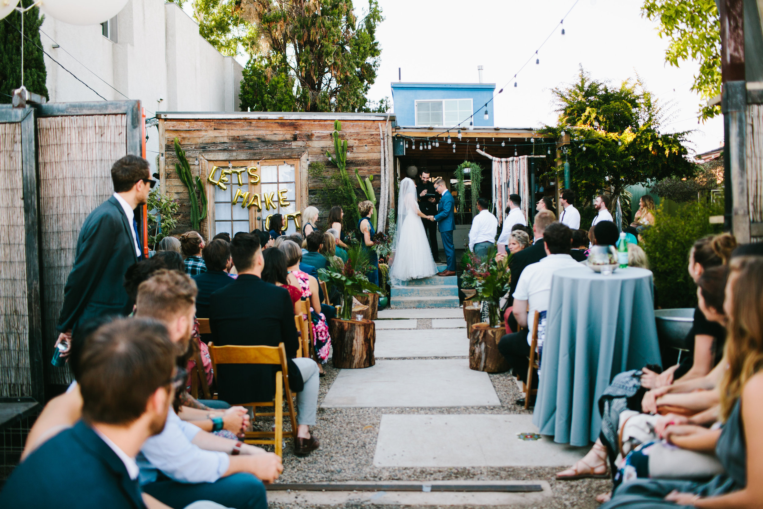 Jenny Thom Married-ceremony-0111.jpg