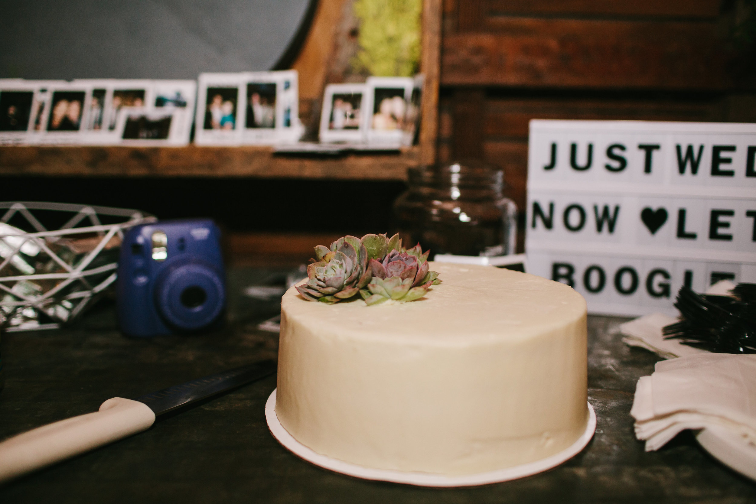 Jenny Thom Married-details-0090.jpg