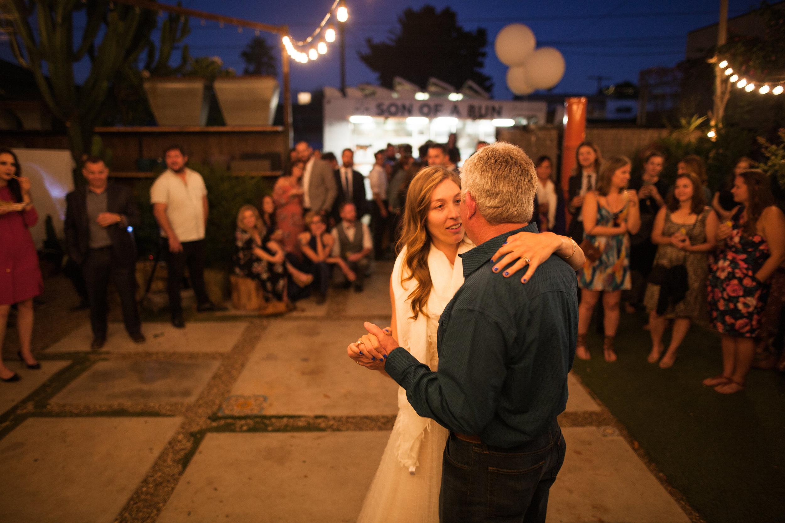 Jenny Thom Married-reception-0043.jpg