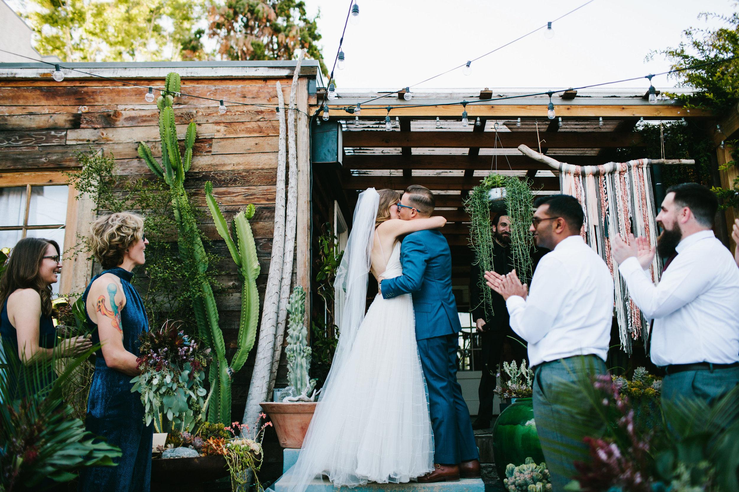 Jenny Thom Married-ceremony-0165.jpg