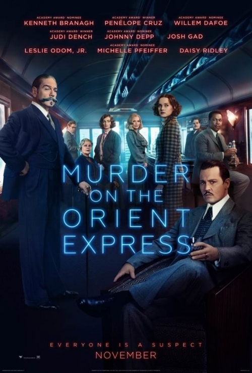 Murder-on-the-Orient-Express-poster-3-600x888.jpg
