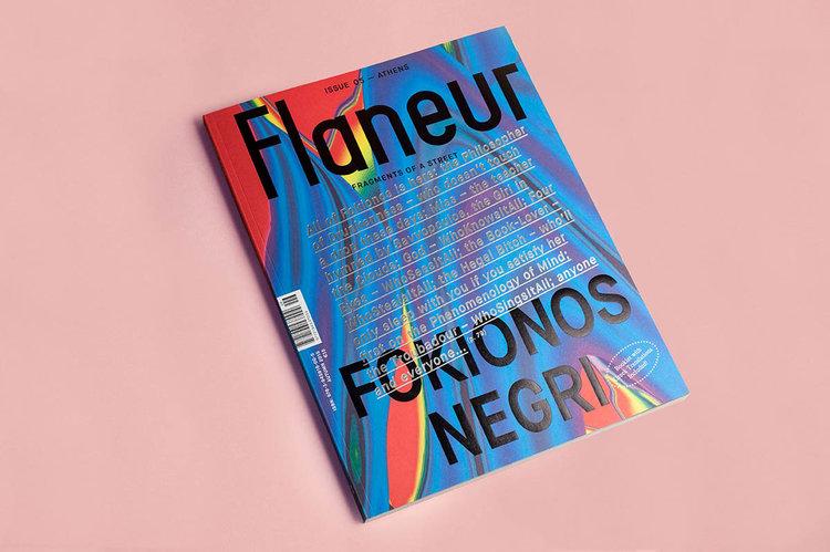 flaneur_yukiko_cover.jpg