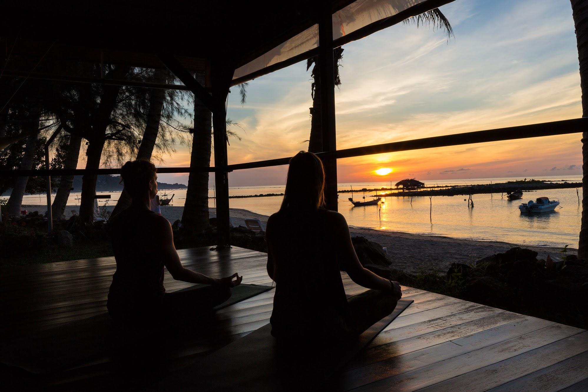 yogasunset.jpg