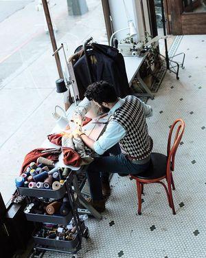 tailorskeep.jpg