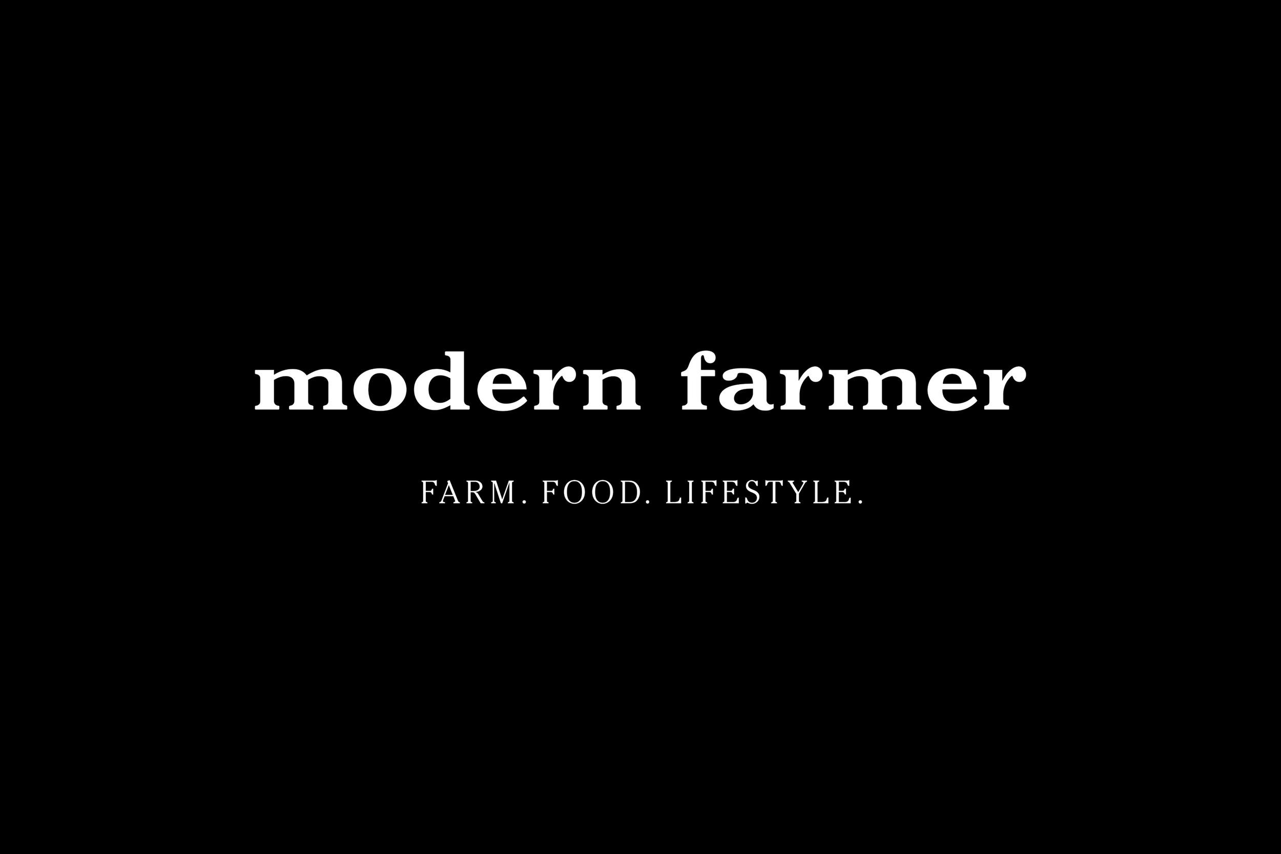 Wilder_Farmer_16.jpg