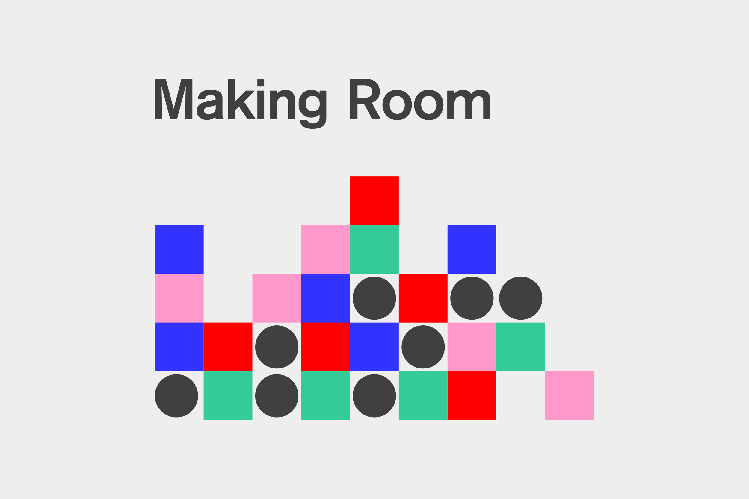 making_room_02.png