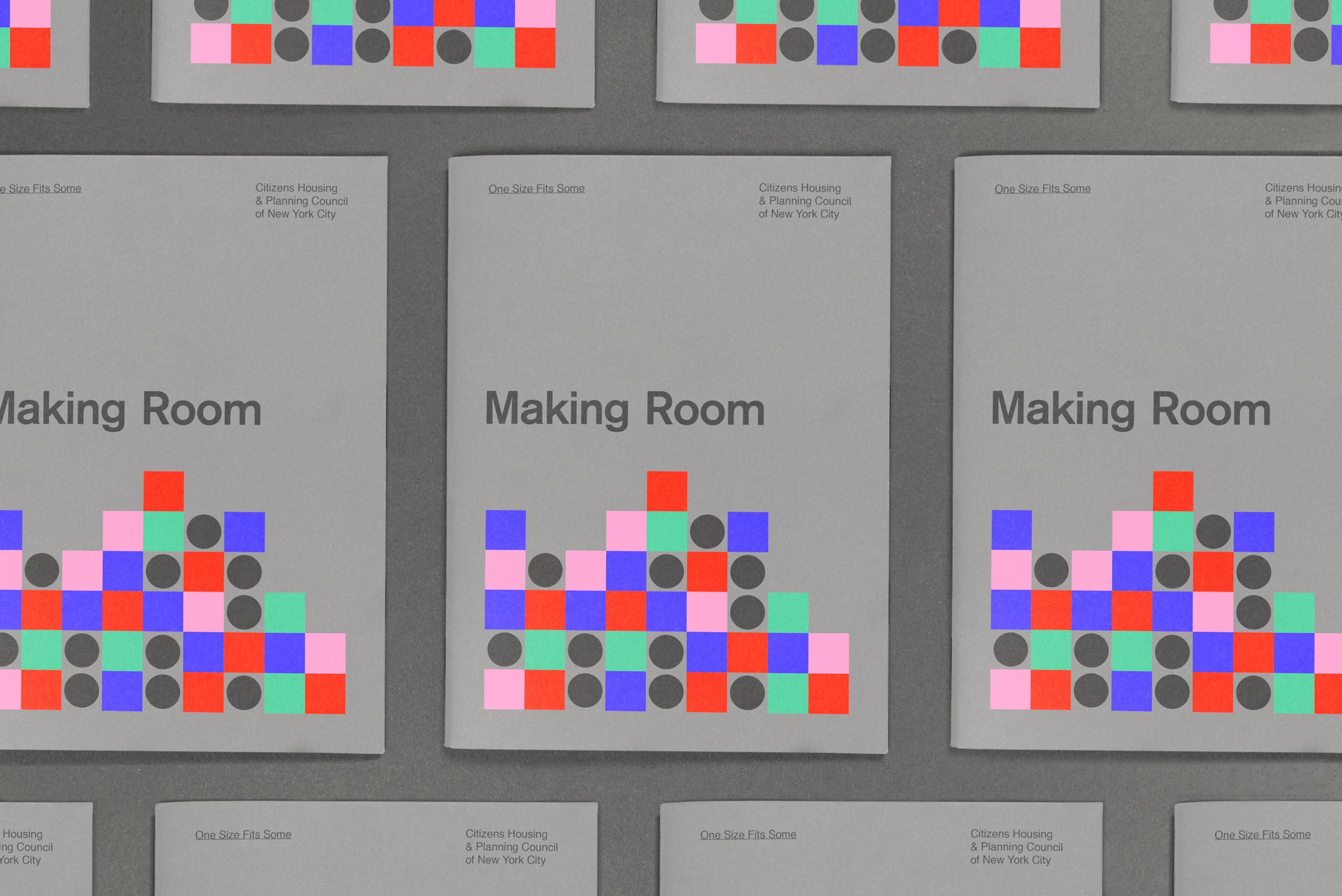 Making_Room_Booklet_04.jpg