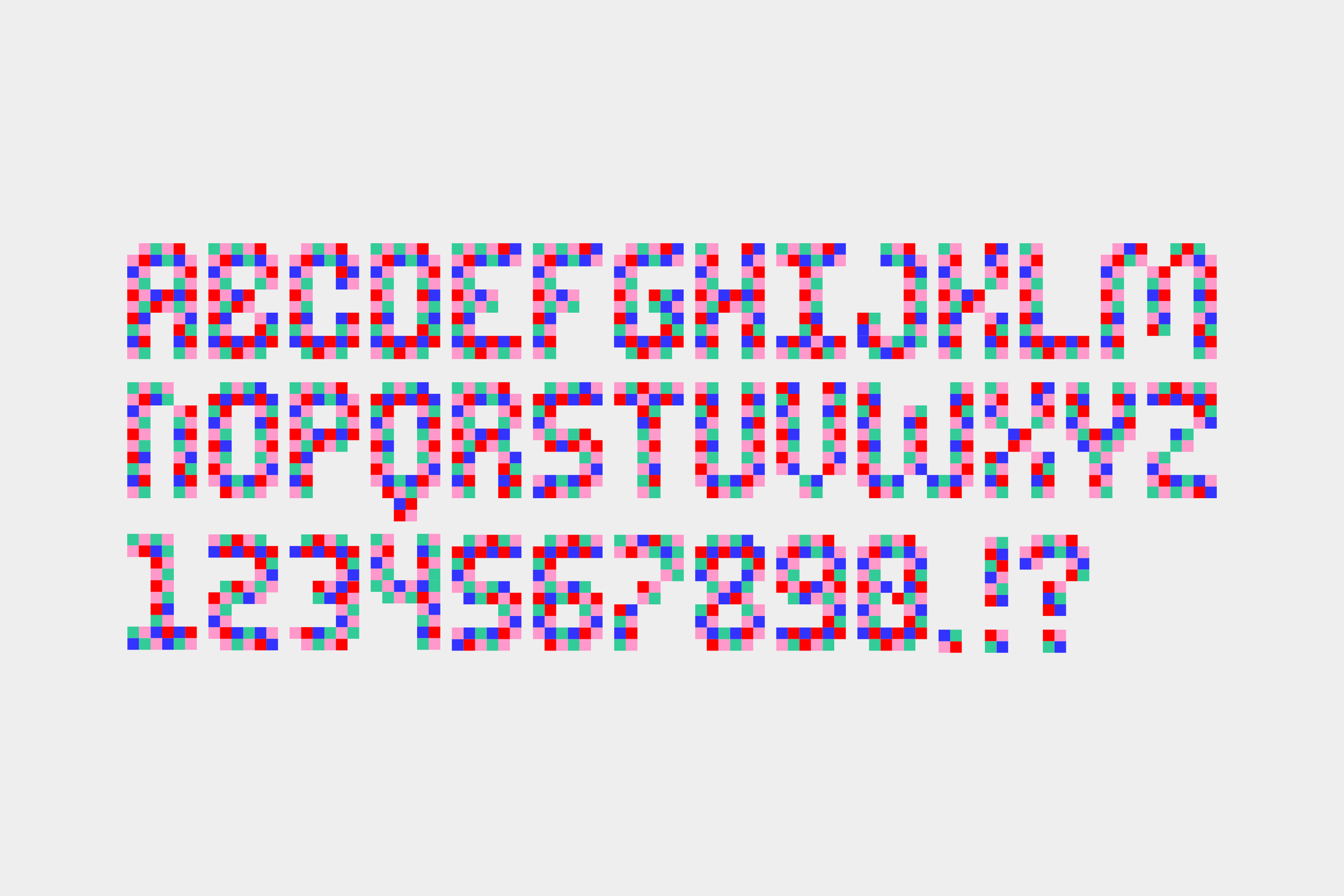 making_room_typeface.jpg