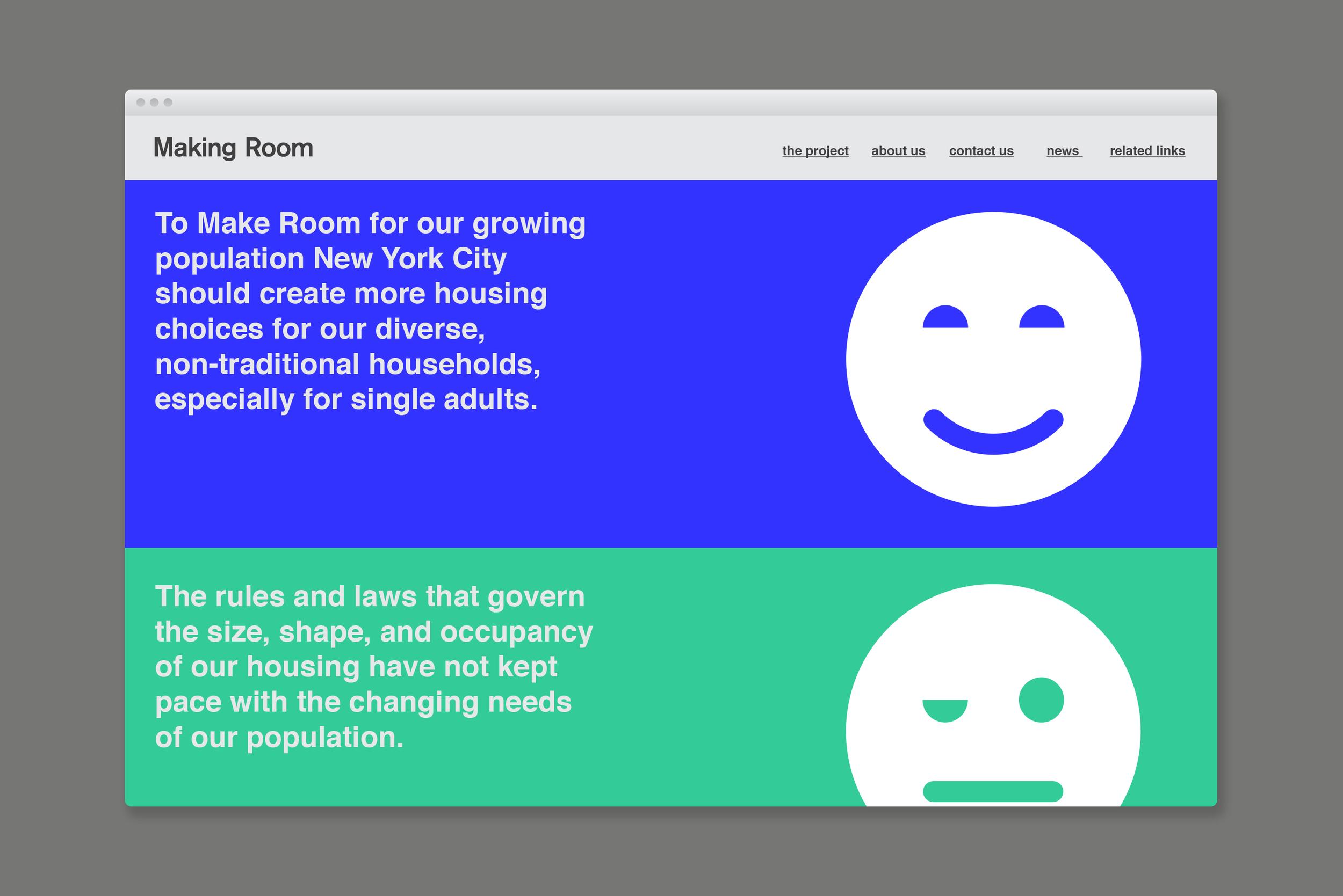making_room_website.jpg