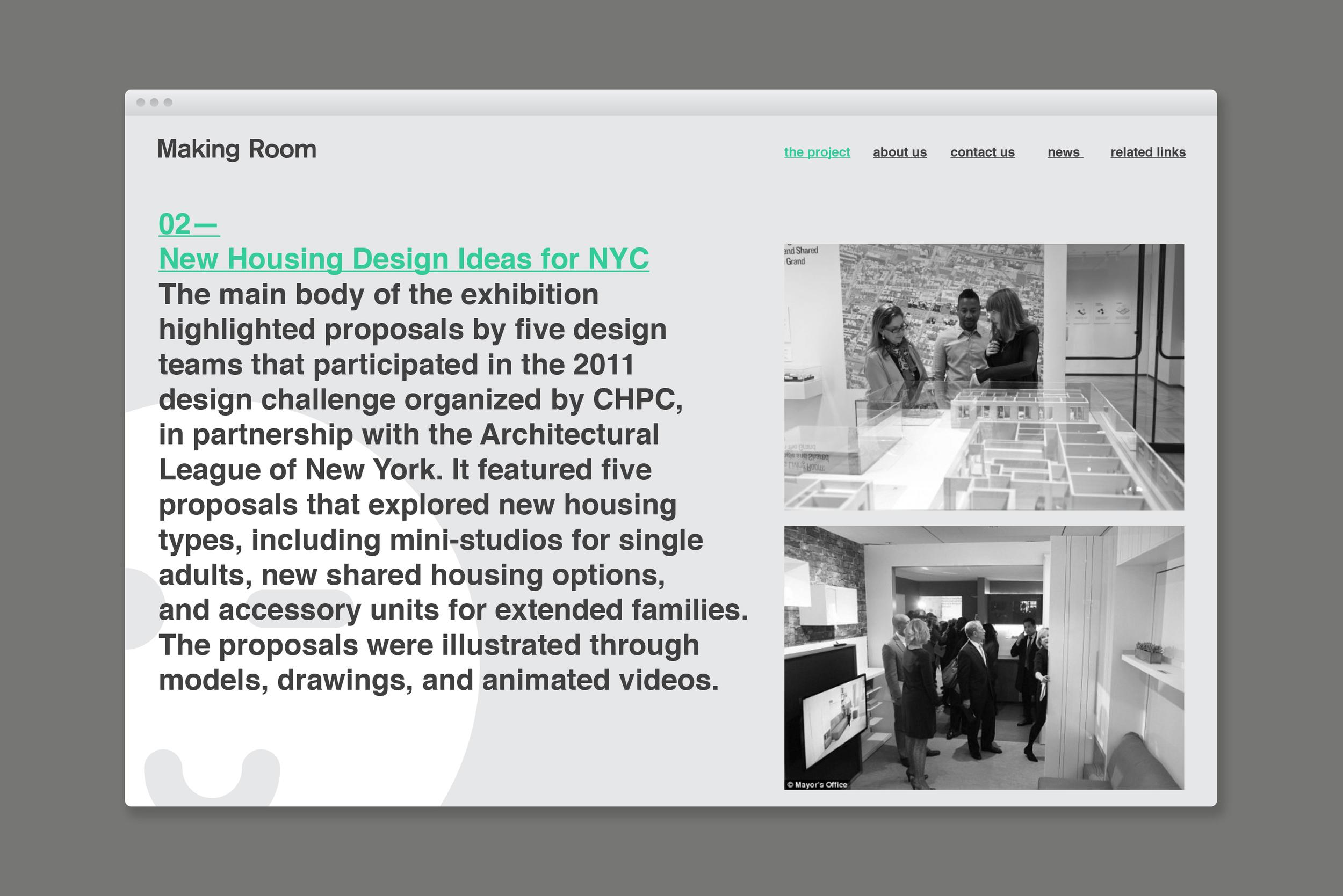 making_room_website_2.jpg