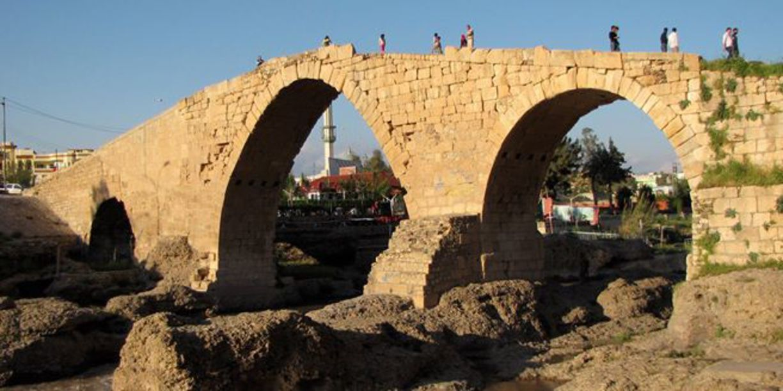 Zakho Iraq.jpg