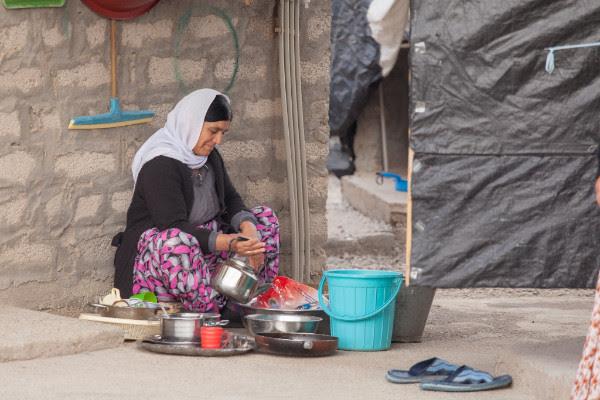 Iraq 11.8.18.jpg