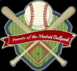 Friends of The Madrid Ballpark
