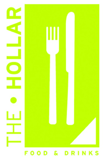 The Hollar