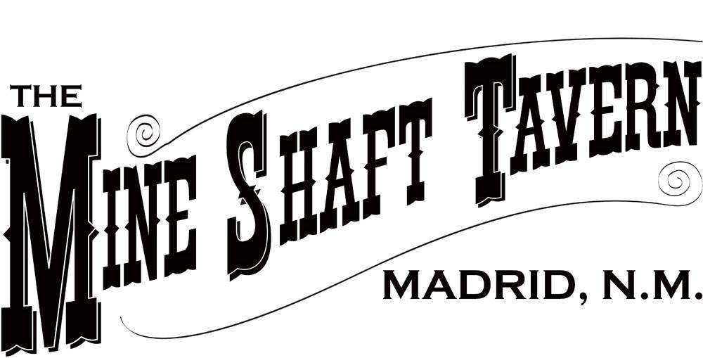 The Mine Shaft Tavern