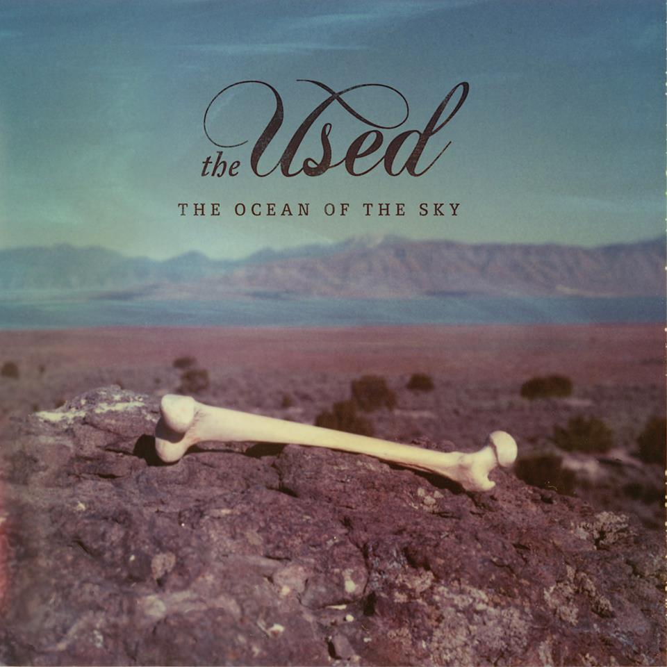 the used_the ocean of the sky cover.jpg